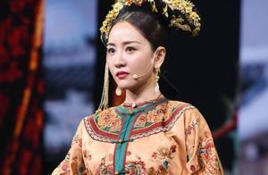 杨蓉表现很差还能晋级,对大众评审很失望,对徐峥很失望,凭什么