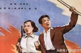 高唱《义勇军进行曲》,喜迎新中国69岁生日!