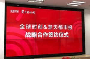 在网上海淘进口商品不放心?这个秘籍告诉你……