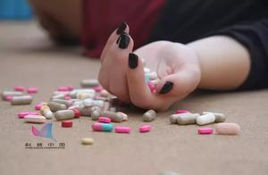 花季少女因小感冒导致死亡,切记,这两种感冒药不可同服!