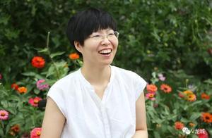 「龙城人物」我市首位考取博士研究生的残疾女孩赵倩楠:让折翼人生插上隐形翅膀