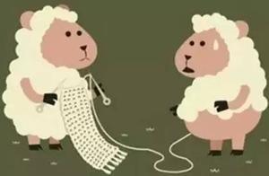 银行活动精选,羊毛党福利