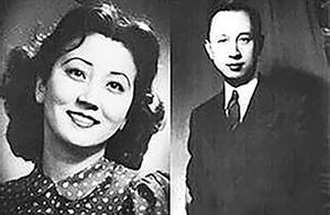 表哥徐志摩、表姐蒋英、表外甥女琼瑶,金庸这一家子才华简直了
