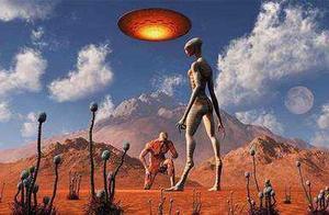 人类基因百万年前或曾被修改,是外星生命做的吗?基因真的好神奇
