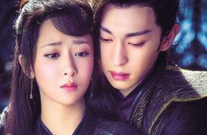 杨紫和邓伦的友谊,会因为粉丝撕逼终结吗?