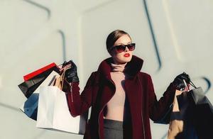"""""""清空购物车""""别再说""""empty the shopping car"""",改过来"""