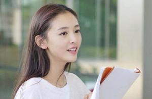 《香蜜》导演再出新作,杨紫吴倩有望饰演双生花,邓伦或将缺席