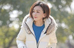 王大陆劝王琳方磊做朋友!分手后还能继续做朋友吗
