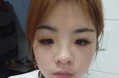 2000年出生7天后在浙江省金华市浦江县付店村被送养的杨艳玲寻亲