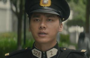 隐秘而伟大:陈宪民成功获救后,夏继成将顾耀东定为沈青禾新搭档