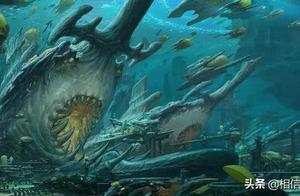 """科学奇问:""""奋斗号""""潜水器能下潜到万米海沟,为什么人不行?"""