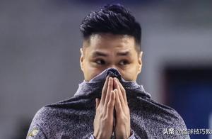 比赛没打就骨折!他也是在NBA球队试训过的中国球星啊