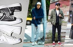男人一辈子共需要几双鞋?社长给你答案