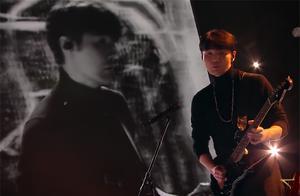 《好声音2020》五强出炉,吉他成主角,荣浩太狂躁