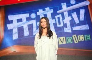 李娜谈中国式教育弊端,指出孩子缺乏自信,不愿儿子受这种教育