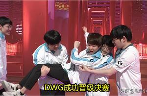 DWG晋级后,小虎却意外火了,RNG追责虎牙:巨婴事件忘记了