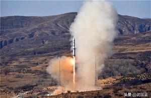 快美俄一步,中国全球首颗6G试验卫星顺利发射,专家:全新突破
