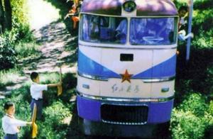 哈尔滨儿童公园的集体记忆——70 / 80年代的快乐大本营