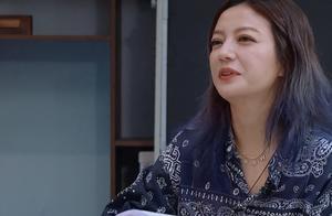 演员2:赵薇改编《小时代》辣目洋子成赢家,张月嘲讽郭敬明