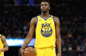 NBA休赛期交易流言真不少,这两位状元秀有可能会被交易吗?