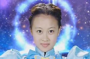 2021刚4天已去世5位,小魔仙美琪猝死,著名球星因脑瘤离世