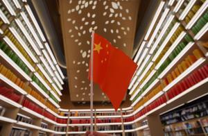 最新,中国新冠疫苗获批上市!美国疫苗严重不良反应是我国的20倍