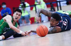 CBA窗口期无球可看?亚预赛赛程新鲜出炉,中国男篮两场硬仗!