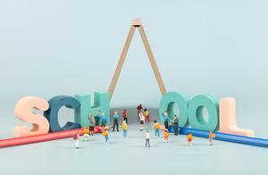 黑龙江开学时间确定,普通高校、中小学校都要正常开学