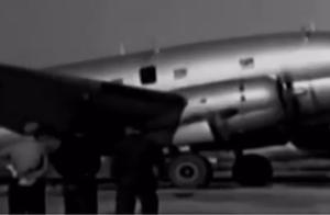 人民空军成立71周年,你只记得今天是光棍节吗?民族自豪时刻不能忘