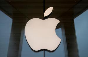 苹果安全主管被控行贿,疑因警方私自扣留CCW并索贿