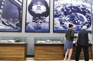 河南老人自建博物馆,樊建川不当市长收藏品,他们都有同样的精神