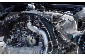 汽车修理厂不为人知的黑幕!——坑货手段曝光
