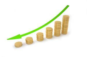 金价暂时站稳1800,分析师逆境中看涨黄金
