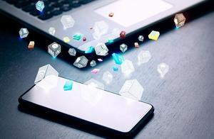 81款App存在个人信息收集使用问题 主要涉及学习教育网络游戏等类别