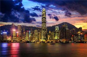 2020中国城市可持续竞争力排名:上海第4,武汉仅排第10名