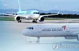 韩国第一大航空计划收购第二大航空 收购成功则跻身全球前十