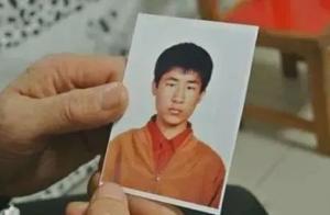 """内蒙古""""呼格案""""时任刑警队长自缢身亡 曾因该案获个人三等功 和冯志明是""""刑侦黄金搭档"""""""