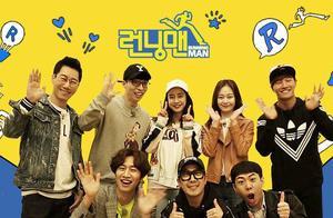 韩国综艺为什么比国产综艺好看那么多?你看看人家明星有多拼?