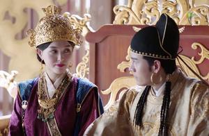 燕云台:萧思温遇害疑点重重,皇后萧燕燕开始走向政治舞台!