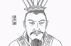 """平遥发现东周墓葬,解析""""平遥建城之祖""""尹吉甫及青铜兮甲盘"""