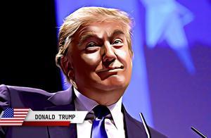 """最快明天下午出炉!美国大选进入冲刺阶段,今年情况很""""复杂"""""""