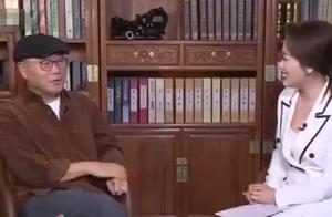范伟高评王俊凯,因太像演的角色没被认出来,5个月学方言超刻苦