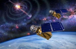 天琴+太极+极目,我国将有三套引力波探测卫星,可全天域探测