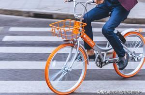 卖身美团套现37亿,共享单车始祖摩拜创始人胡玮炜:我赚够了