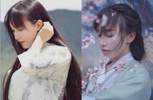 李子柒首度公开视频创作过程:有大爱的人,才能拍出温暖的作品