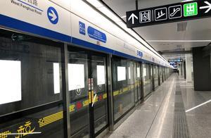 今天杭州地铁4线齐通,沿线26大新盘一览,收好了