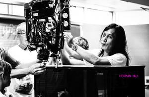 从业30多年,啥都敢拍,导演邱礼涛今年终于收获票房破亿电影