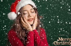 圣诞主题怎么拍?这几个拍摄技巧你得会,简单实用赶紧拍起来!