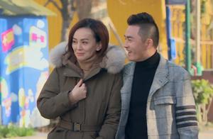 《怦然再心动》王琳和方磊还有机会吗?王琳儿子给出答案