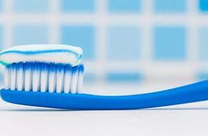 牙膏可杀灭幽门螺杆菌,预防胃病和胃癌?